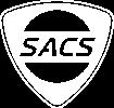 Sacs logo